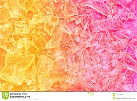 colorful crystal wallpaper colorful crystal background royalty free stock image