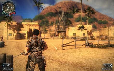 cara mod game just cause 2 just cause 2 multiplayer mod ab heute auf steam zum download