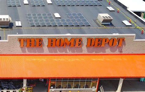 home depot orange city home design 2017