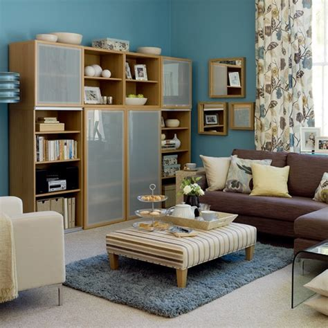 multifunctional living room ideas a multi functional space housetohome co uk