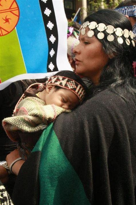american mapuche 17 best images about lerato la mme on