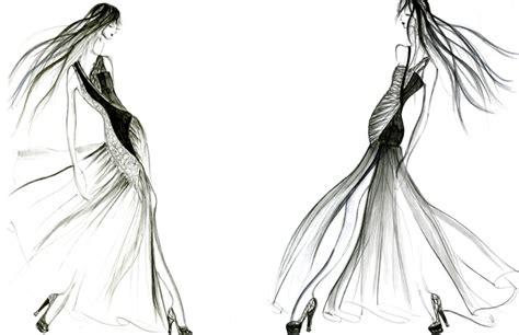 fashion design drawing course pdf manuela di prima 2010 aas fashion design graduate school