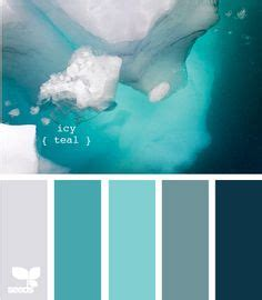 1000 images about colorful on color palettes design seeds and hue