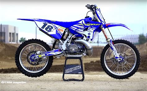 two stroke motocross bikes for sale 2014 yz 250 2 stroke autos weblog