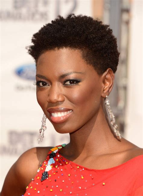 natural hairstyles for biracial women is there such a thing as biracial hair short natural
