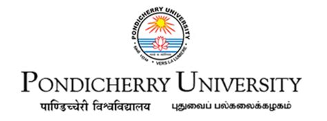 Mba Dde Pondicherry by Managementparadise Discussion Forums Distance Mba