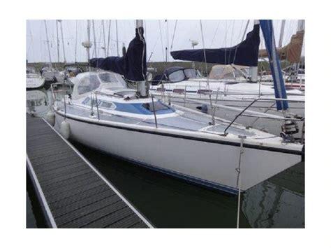 boten te koop delta marina boten te verkopen boats