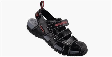 cycling sandals cycling spd sandals the most versatile touring shoes