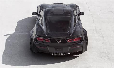 wide kit corvette c6 wide kit html autos weblog