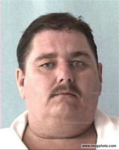 Paulding County Ga Court Records Donald Kemplin Mugshot Donald Kemplin Arrest Paulding County Ga