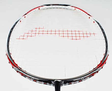 Raket Lining Mega Power li ning mega power woods n90 iii badminton racket