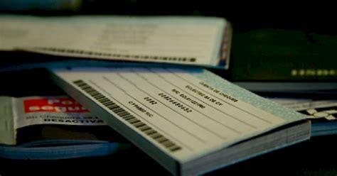 Background Check Mexico Writing Checks In Mexico Yucatan Living
