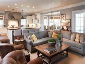 kitchen family room layout ideas benjamin moore color of the year 2016 simply white color