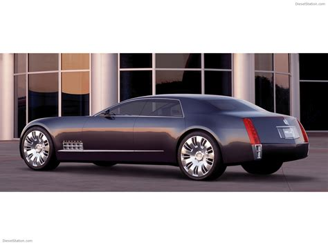 cadillac sixteen for sale cadillac sixteen related images start 0 weili automotive
