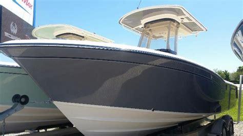 freshwater grady white boats for sale grady white fisherman 236 boats for sale boats