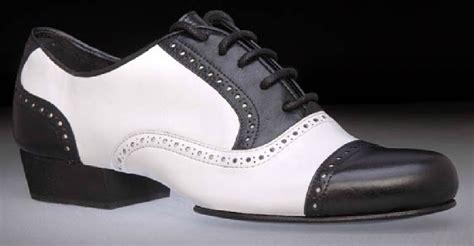 imagenes zapatos blanco y negro zapatos en colombia zapatos hombre