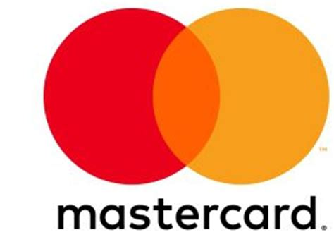 Mba Program Mastercard mastercard internships 2018 internships and