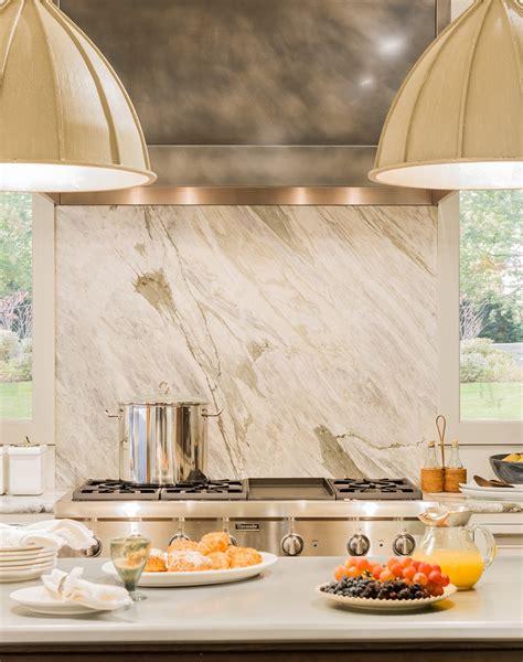 marble backsplash kitchen 27 kitchen backsplash designs home dreamy