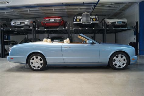 bentley azure for sale 2007 bentley azure for sale used bentley azure for sale