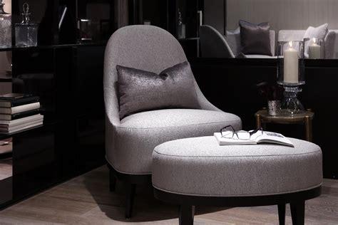 the sofa chair company sofa chair company brokeasshome com
