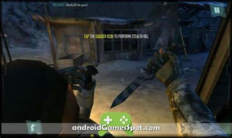 call of duty strike team free apk call of duty strike team android apk free