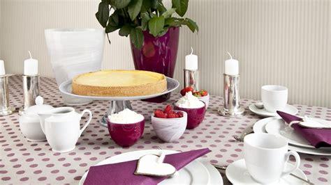 tovaglie da tavola moderne dalani tovaglie splendidi accessori per la vostra tavola