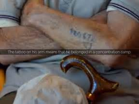 holocaust tattoos holocaust tattoos by mora5061