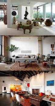 create your own living room get inspired and create your own spring living room