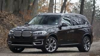 Bmw X5 Review Bmw X5 Review Of 2016 Car Reviews Bmw X5