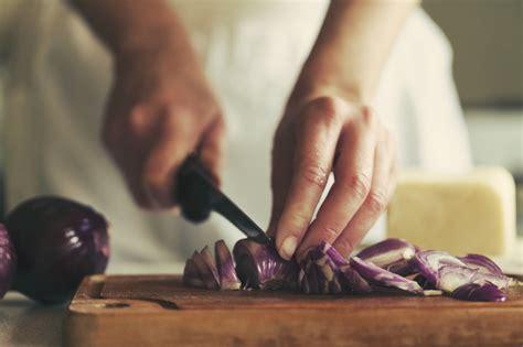 come cucinare i ravanelli come cucinare le cipolle