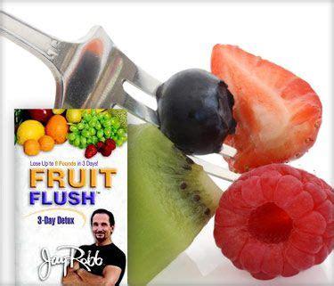 Robb Fruit Detox by 17 Best Ideas About Fruit Detox On
