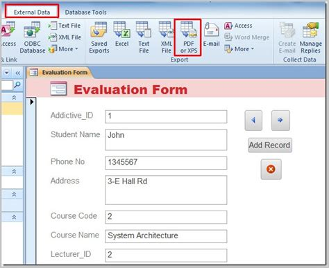 creating forms indesign creating fillable pdf forms in indesign cc form resume