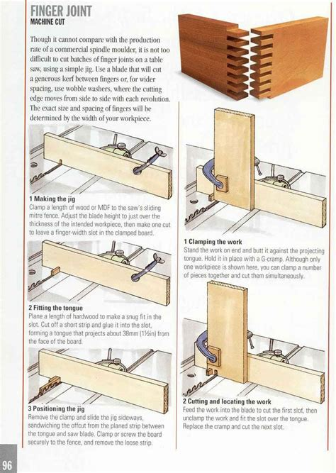 woodworking finger joints 17 best ideas about finger joint on dremel