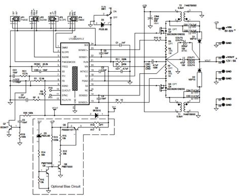 design of dc inductor design of single ended primary inductor dc dc converter 28 images image gallery inductor
