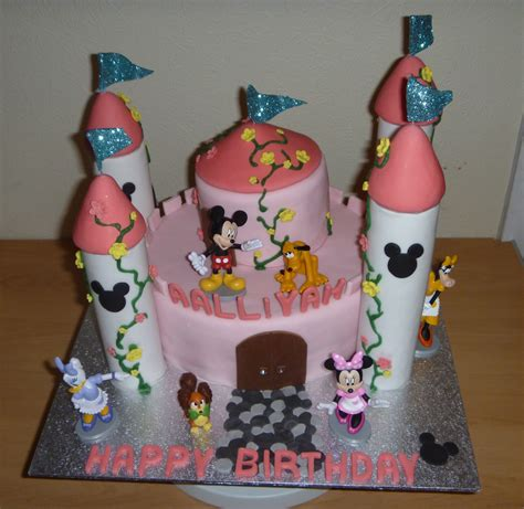 shani cakes