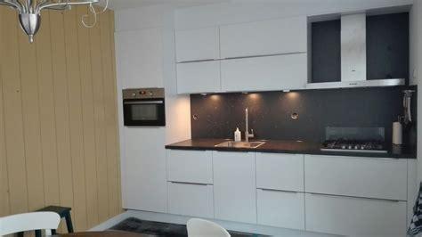 qasa tulp keukens sense keukens hoorn nh 4 ervaringen reviews en