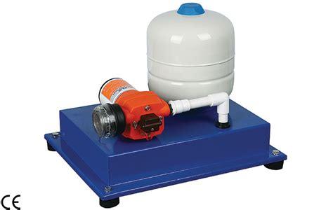 vaso di espansione autoclave autoclave con vaso d espansione g f n gibellato