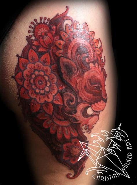 bamboo tattoo edmonton tattoo inspiration worlds best tattoos tattoos art