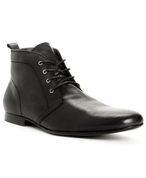 bed stu bryden bed stu bed stu bryden boots in black for men lyst