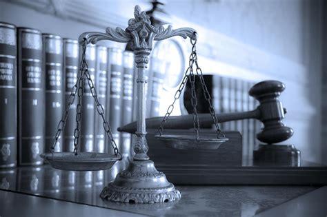 pavia tribunale tribunale di pavia sdl centrostudi