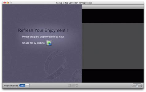 format video converter mac leawo video converter for mac leawo video converter for