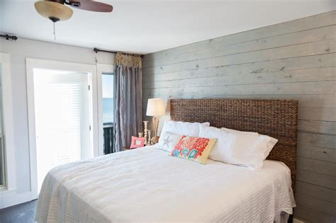 Bedroom Ideas For Cape Cod Bed Bath Cape Cod Bedroom Ideas With Wood Wall Paneling