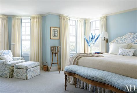 nantucket home decor traditional bedroom by nantucket house antiques and
