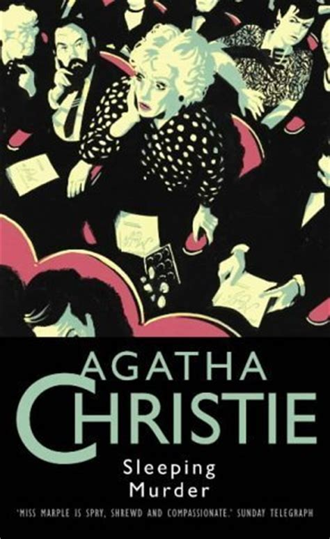 libro sleeping murder miss marple sleeping murder miss marple 13 by agatha christie