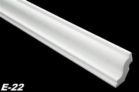 stuckprofile innen 30 meter dekorprofile stuckleisten stuck ecke innen hart