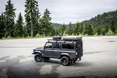 2000 land rover defender 100 2000 land rover defender used land rover
