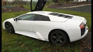 Lamborghini Aventador Replica For Sale Uk Lamborghini Replica For Sale Nomana Bakes