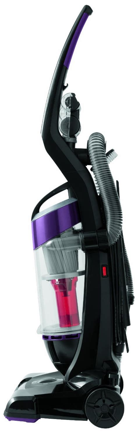 Carpet And Upholstery Cleaners To Buy Bissell Cleanview Onepass 9595 The Vacuum Doctor