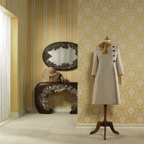 modern vintage decor modern wallpaper for your room walls