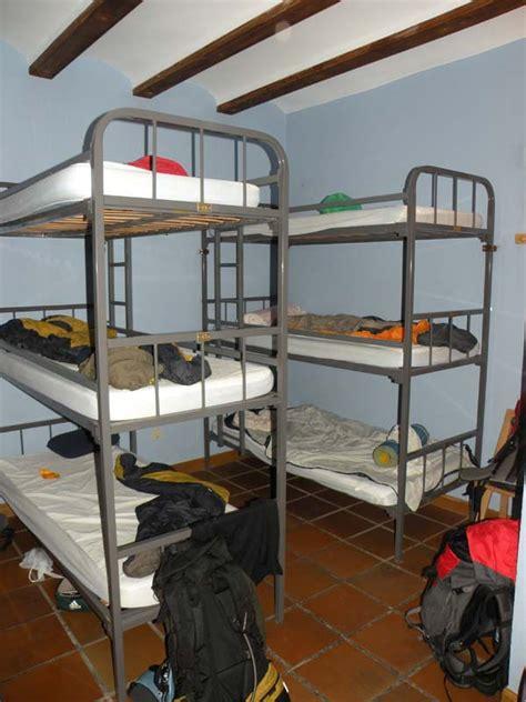camino de santiago hostels 1000 images about santiago de compostela on